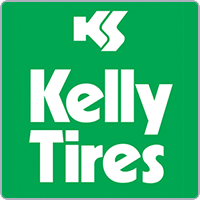 Kelly Tires